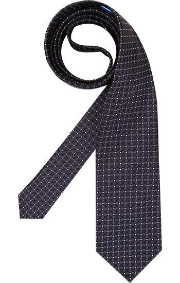 Windsor Krawatte 8681/W12/06 Sale Angebote
