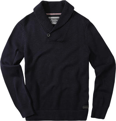 Marc O'Polo Pullover s.blue 227/5036/60462/888