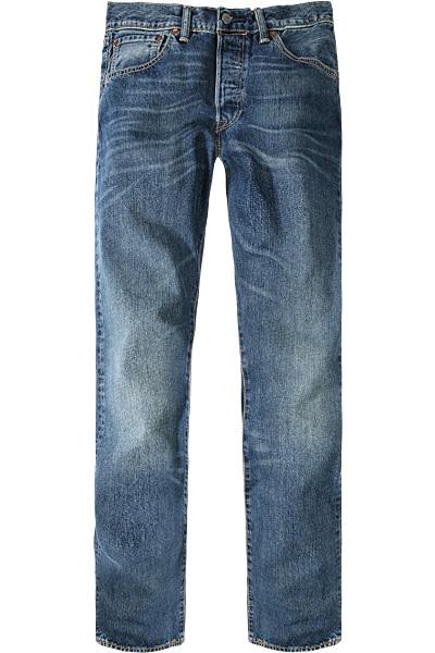 Levi´s® Jeans 501® Hook 501/13/07