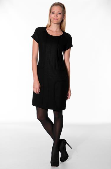 Laurèl Damen Kleid 16210/900