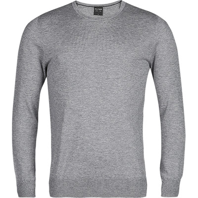 OLYMP Pullover 0151/11/63