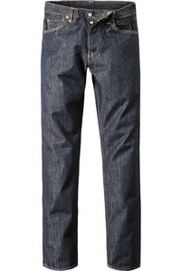 Levi's® Jeans Marlon