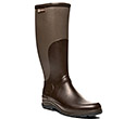 Aigle Rboot 85574