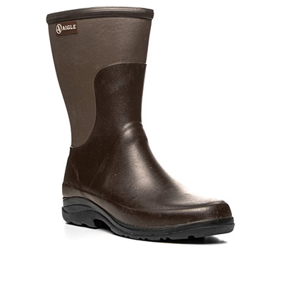 Aigle Rboot Bottillon 85584