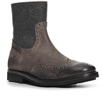 Bogner Stiefelette London 4