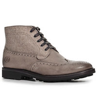 Bogner Stiefelette London 5