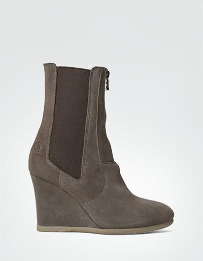 Bogner Damen Schuhe Amsterdam 1 223