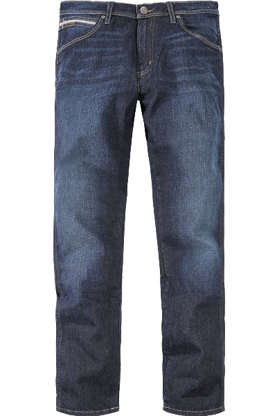 Wrangler Arizona blues W120/K3/32Q