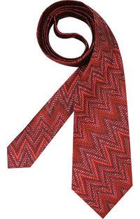 MISSONI Krawatte