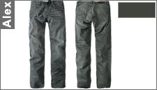 ADenim Grey Denim Alex 83678230/960