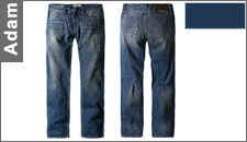 ADenim Compact Denim Adam 3257/8231/870