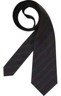 Dior Krawatte