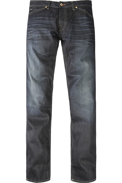 HUGO BOSS Jeans 50226664/Los Angeles-1/410