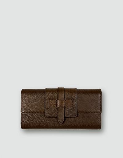 Damen Börse cigar 80207/87000/208