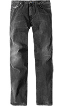 JOOP! Jeans Screw-1 1500513/15001453/721