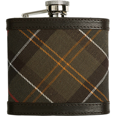 Barbour Hip Flask UAC0007BR11