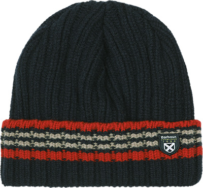 Barbour Crathes Hat MHA0209NY711