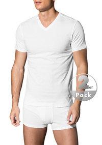 Polo Ralph Lauren V-Shirt 2er Pack