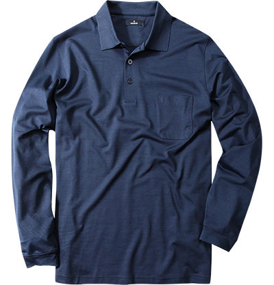 RAGMAN Polo-Shirt 548491/070