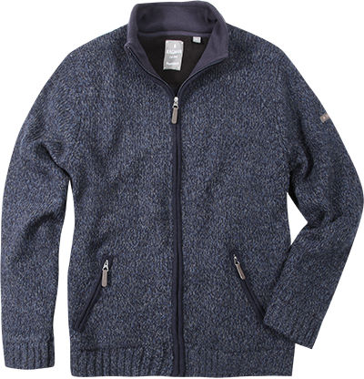 RAGMAN Strickjacke 882595/070