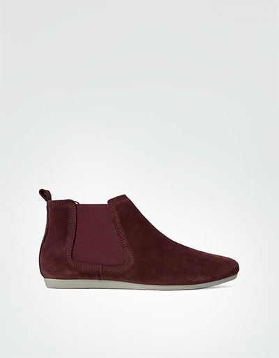 Damen Schuhe port B1100W/122