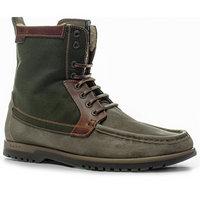 Gant Layne army green