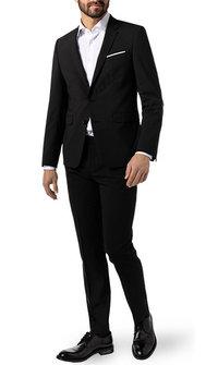 DIGEL Anzug Extra Slim Fit