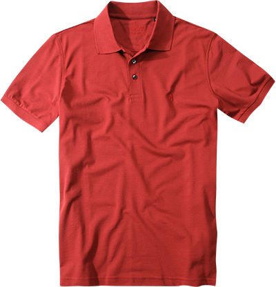 RAGMAN Polo-Shirt 600091/061