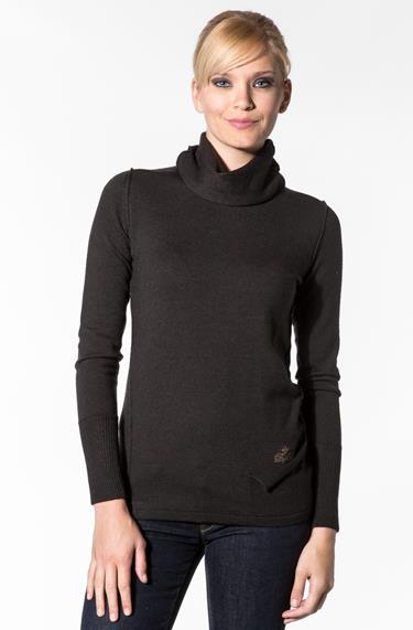 Replay Damen Pullover DK2113