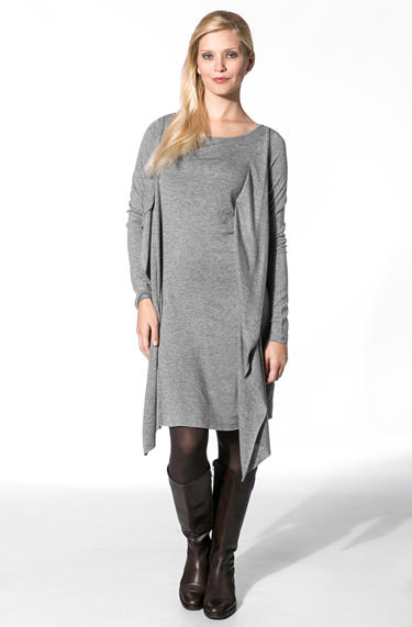Replay Damen Kleid W9889