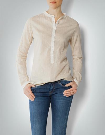 Replay Damen Bluse W2653A