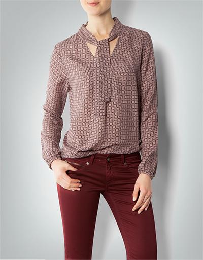 Replay Damen Bluse W2654