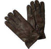 Daniel Hechter Handschuhe choco