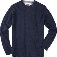 Strellson Sportswear Reto-R