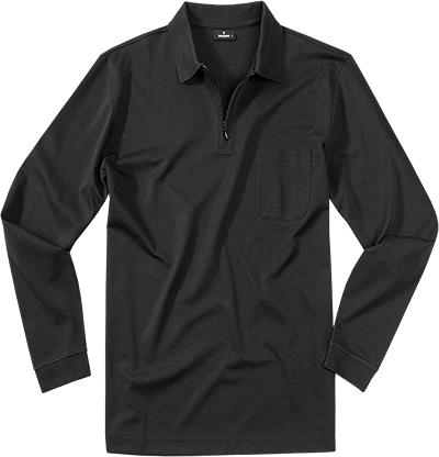 RAGMAN Polo-Shirt 540292/009