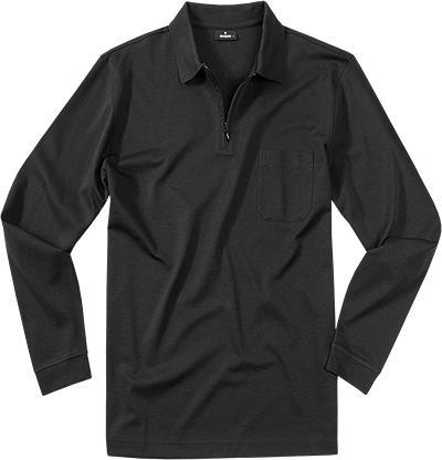 RAGMAN Polo-Shirt 540292/009 Preisvergleich