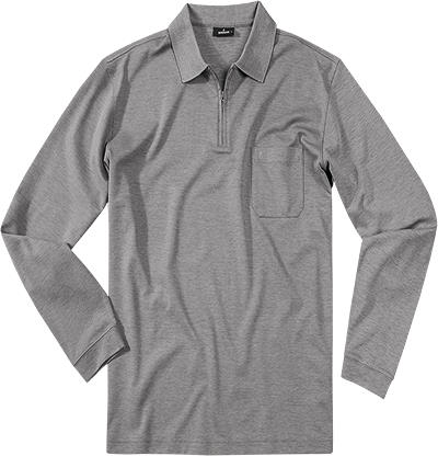RAGMAN Polo-Shirt 540292/023