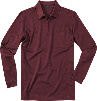 RAGMAN Polo-Shirt 540292/060