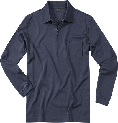 RAGMAN Polo-Shirt 540292/076