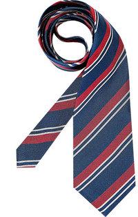 KENZO Krawatte