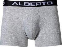 Alberto Short Hero
