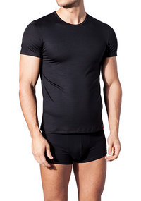 bruno banani Base Line Shirt