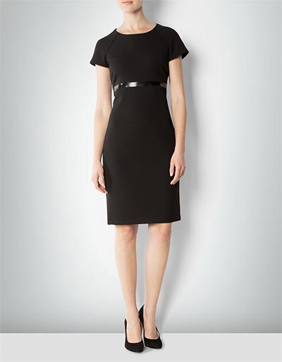 Damen Kleid Cidutt black 1863/2200/99