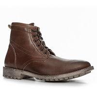 Quiksilver Schuhe