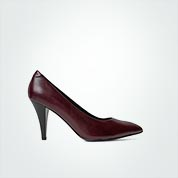 JOOP! Damen Pumps vino 5D1020/44361