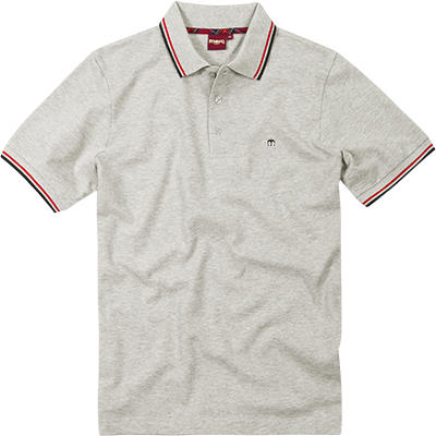 Merc Polo-Shirt Card 1906203/107