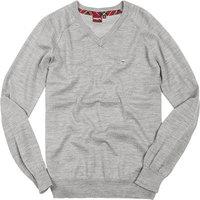 Merc V-Pullover Conrad