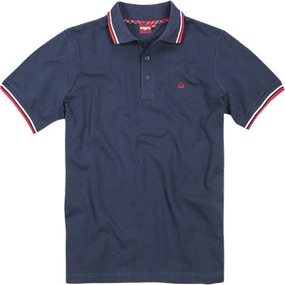 Merc Polo-Shirt Card 1906203/995