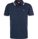 Merc Polo-Shirt Card 1906203/2