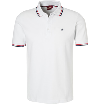 Merc Polo-Shirt Card 1906203/993